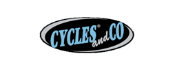 cycleandco.png
